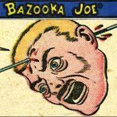 Something Awful - Rare Bazooka Joe Comics