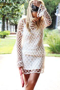 look.crochet.offwhite.verao14.myllabraga
