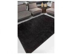 Tapete para Sala Realce Liso - 200x250cm - Jolitex com as melhores condições você encontra no Magazine Ubiratancosta. Confira!