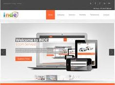 Ecommerce Consultation in Chennai  INDE ECOMMERCE SOLUTION here to help you with flexible and extensible ecommerce solutions. Our ecommerce platform enables your online buisness to be carried out in  an elevated way .  For India's best Ecom services Contact us for a free consult Visit us On http://www.inde3.in/site/ Catch us on 9962683332 / 044 26210078 For Queries Mail to hello@inde3.in