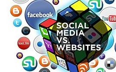 21 Compelling Social Media Marketing Stats You Can't Afford To Ignore In (2015)