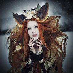 http://pure-insomnia.deviantart.com/art/Owl-365173987