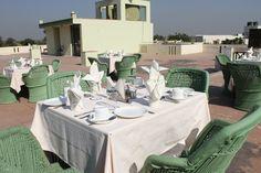 #Bharatpur #Resort #Dinning #Facilites www.bharatpurbirdsanctuary.in/bharatpur-tour.htm