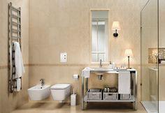 Fap Ceramiche Preziosa fürdőszoba burkolat kollekció -3