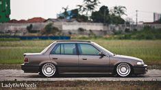 9600 Koleksi Modif Mobil Grand Civic Gratis Terbaru