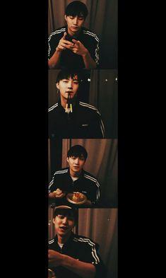 be be my baby 😍 Youngjae, Jaebum Got7, Yugyeom, Mark Jackson, Got7 Jackson, Jackson Wang, Girls Girls Girls, Got7 Aesthetic, Park Jinyoung