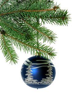 Ideas for a Successful Christmas Holiday Bazaar
