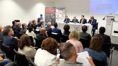 La Oficina del Egresado Emprendedor de Castilla y León ofrecerá asesoramiento a 30.000 universitarios en los 13 campus de la Comunidad para crear empresas http://www.revcyl.com/web/index.php/economia/item/9888-la-oficina-del-egresa