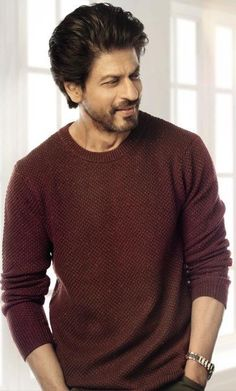 Who is Shahrukh Khan? In math: My Solution In History: My King In Art: My heart In me: My Inspiration :D Bollywood Songs, Bollywood Actors, Bollywood Celebrities, Bollywood News, Shah Rukh Khan Quotes, Shah Rukh Khan Movies, Shahrukh Khan And Kajol, Salman Khan, Richest Actors