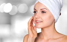 Como garantir uma pele boa pelo resto da vida - Alguns cuidados diários podem ajudar a sua pele a ficar radiante e bonita o tempo todo - http://lovys.com.br/lovysmag/beleza/tratamentos/como-garantir-uma-pele-boa-pelo-resto-da-vida