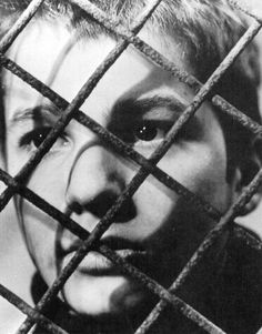 The 400 Blows (1959) CPL or Hulu?