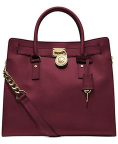 c562fead9b6 397 Best Handbags!!!! images