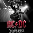7. Fave 80s Rock star or Band  #KickinItAppleCheeks