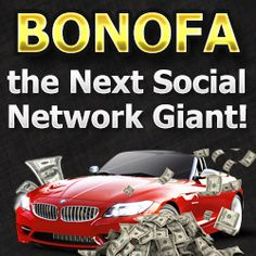 Still time to get your dot com points. Sign up Today!  http://bonofa.com/?promo=moneyforlife