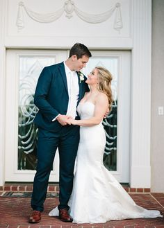 Shawn Johnson Shares New Photos From Her Perfect Wedding to Andrew East, Talks Future Family Plans   E! Online Mobile
