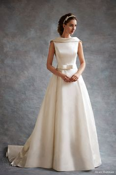 #Wedding #dresses & #gowns … ideas, ideas and more ideas about HOW TO plan a wedding ♡ https://itunes.apple.com/us/app/the-gold-wedding-planner/id498112599?ls=1=8