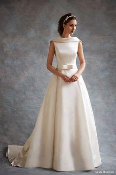 Wedding Dresses - ready to wear & couture bridal gowns, designer wedding dresses & other wedding fashion inspiration | Wedding Inspirasi