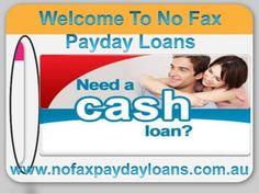 Global payments merchant cash advance picture 3