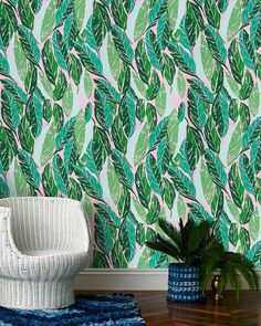 Drooling over this wallpaper! See more...