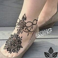Latest Amazing Mehndi Designs For Parties Hello Guys! here you will see Latest Mehndi Designs with Amazing Patterns for your Hands and. Cute Henna Designs, Mehndi Designs Feet, Legs Mehndi Design, Arabic Henna Designs, Wedding Mehndi Designs, Mehndi Design Images, Beautiful Mehndi Design, Henna Tattoo Designs, Ankle Henna Designs