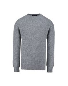 eb9a9cdaf84880 Howlin' Men Sweater on YOOX. The best online selection of Sweaters Howlin'.