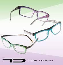 96b1d3535f9 12 beste afbeeldingen van Tom Davies - Eyeglasses