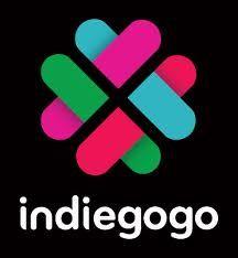 HasCoupons.com on Indiegogo