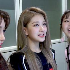 Kpop Girl Groups, Kpop Girls, Lee Seo Yeon, Miss Independent, Who Runs The World, I Love Girls, Mamamoo, Pop Group, My Girl