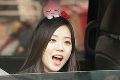 #kimjisoo #kim_jisoo #jisoo #jisooblackpink #김지수 #지수 #BlackPink #BP #koreangirl #girl #cute