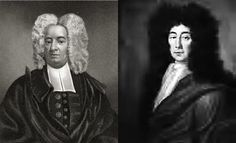 Cotton Mather and Joseph Dudley: Allies and Enemies in 1695 - http://www.newenglandhistoricalsociety.com/cotton-mather-joseph-dudley-allies-enemies-1695/