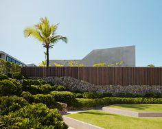 Galeria - Casa de La Flora / VaSLab Architecture - 121
