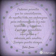 #sabiduría #citasenespañol #quote