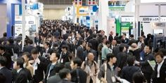 nano tech 2016 - International Nanotechnology Exhibition and Conference in Tokyo Creating New Value Through Technology Integration