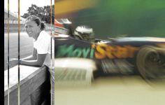 Balba Camino #Empresaria #DirectoraGeneral #Auriga #AurigaCoolMkt #Eventos #Piloto #Automovilismo #Fotografo #CoolNews http://www.balbacamino.com/