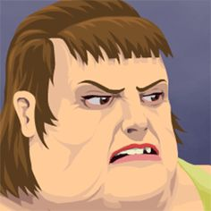 Totaljerkface.com - Home Of Happy Wheels - About