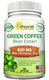 100 Chlorogenic Acid per Pill, 1600mg Daily Supplement, Healthy Fat Burner - http://www.painlessdiet.com/100-pure-green-coffee-bean-extract-180-capsules-max-strength-natural-gca-antioxidant-cleanse-for-weight-loss-800mg-w-50-chlorogenic-acid-per-pill-1600mg-daily-supplement-healthy-fat-burner/