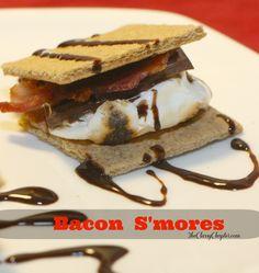 Easy Dessert Recipe,