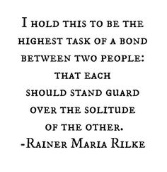 I would stand on guard for thee...