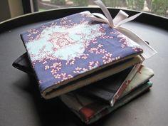 Hardcover Needle Book tutorial, Casey-York-Needlebooks3