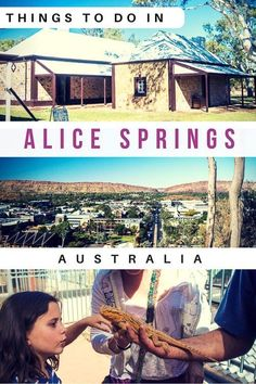 Things to do in Alice Springs   Australian Outback   Alice Springs Travel  Alice Springs Australia   Alice Springs National Parks
