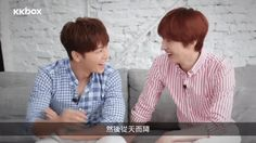 Super Junior's Donghae & Eunhyuk reveal their ideal marriage proposals