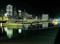 Resultado de imagen para paisajes naturales de noche