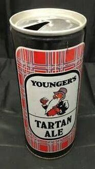 Remember this stuff ? Yes I do and I loved it on draught I think it was Tartan Special. Childhood Images, Childhood Memories, Nostalgia 70s, Bonnie Prince, Beer Cans, Beer Bottles, My Past, Teenage Years, Retro Toys