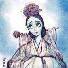 Arte Disney, Disney Art, Anime Art Girl, Manga Art, Disney And Dreamworks, Disney Pixar, Disney Villains, Disney Characters, Character Art