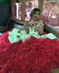 at Esmeralda Bridal & Quinceanera Shop for the latest Bridal, Quinceanera and fo. at Esmeralda Bridal & Quinceanera Shop for the latest Bridal, Quinceanera and formal dresses, Fall Quince Dresses Burgundy, Quince Dresses Mexican, Burgundy Quinceanera Dresses, Mexican Quinceanera Dresses, Quinceanera Themes, Mariachi Quinceanera Dress, Xv Dresses, Formal Dresses, Charro Dresses