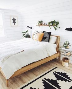 Bohemian bedroom ideas are able to help you create a relaxing, laid-back space. Owing to that, it is logical that some sort of cool phone accessory wo...