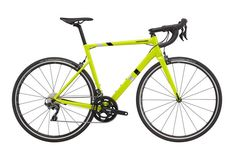 The top rim brake option of the Bottom Bracket, Road Bike, Carbon Fiber, Top, Road Racer Bike, Crop Shirt, Shirts