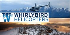 I always wanted to FLY!    50% off Scenic Helicopter Tours for up to 3 people!!