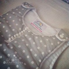 Ensemble linge de lit bébé marocain -Morocco chic - Tour de lit et gigoteuse ethnique - Inspiration Maroc - Moroccan Nursery & Cot Bed Bedding -Morocco chic - Ethnic Nursery Bedding Sets, Baby Bedding Sets & Baby Sheets - Inspiration Morocco