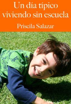 5 Pasos para Planear las Actividades de tus Hijos | AprendizajeSUPRAescolar